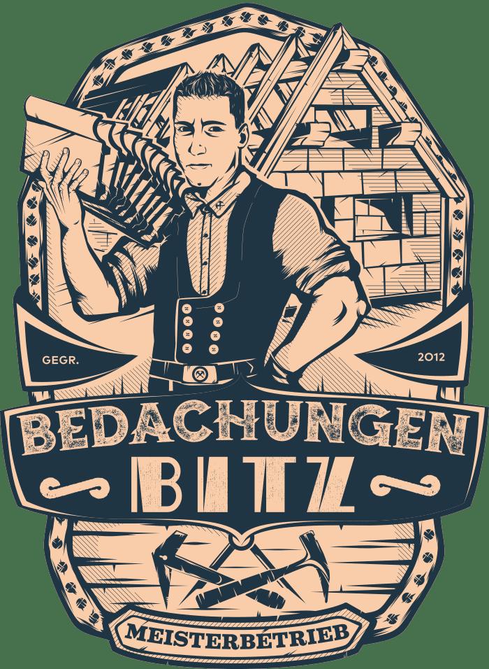 bitz_logo-x2
