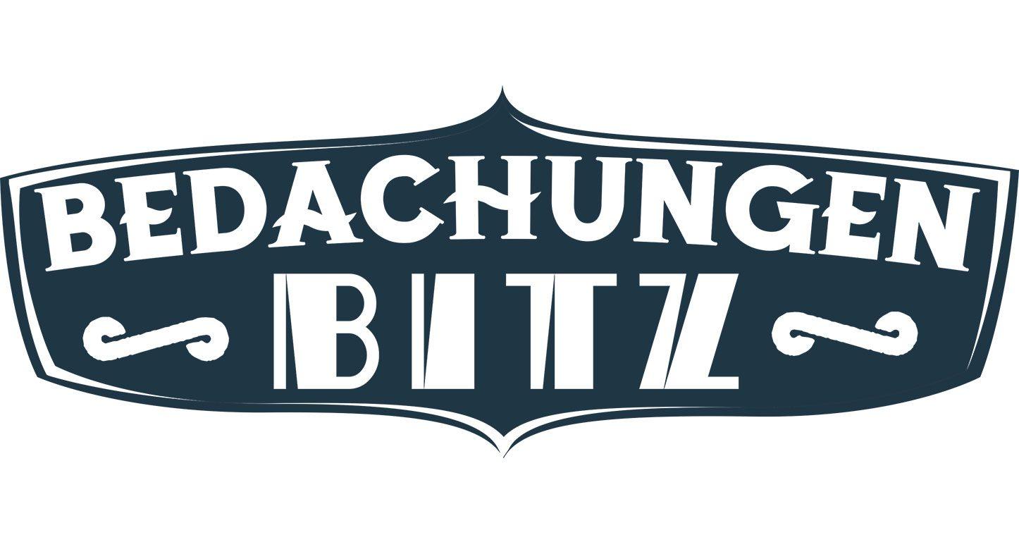 Dachdecker Troisdorf, Siegburg, Bonn